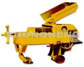 Cooking Oil Purifier