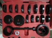 Auto Specail Tools & FWD Front Wheel Bearing Adapters