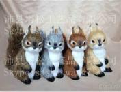 Christmas Gifts, Decorations Squirrel Figurines Event