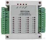 32 Channels 0-5V, Dry Contact, 10K Thermistor Analog Input
