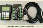 DSP A11 CNC Router Motion Controller Systems Richauto DSP A11