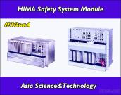 HIMA Safety Systems B4235: Assembly Kit / H41Q-MS: System