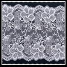 best sell lace trim
