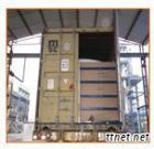 Bulk Liquid Transport Flexitank