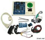 AK400 Key Programmer For BMW And Benz