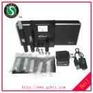 2012 Newest Changable System Ego-C Electric Cigarette