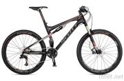Scott Spark 35 2012 Mountain Bike