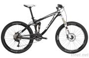 Trek Remedy 8 2012 Mountain Bike