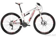 Trek Superfly 100 AL Elite 2012 Mountain Bike