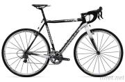 Cannondale SuperX Ultegra Compact 2012 Road Bike