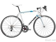 Cervelo R3 Ultegra 6700 2011 Road Bike
