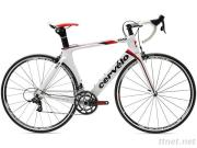 Cervelo S5 Rival 2012 Road Bike