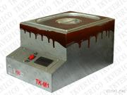 Chocolate Melting Trays 4Kg