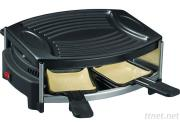 Multiple Use Raclette Grill
