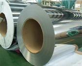 Hot Dipped Galvanised Steel Coil/Roll/Foil/Sheet