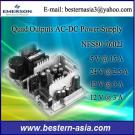Switching Power Supply  Artesyn NFS80-7602J