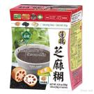 Lotus Root & Sesame Mix (Box)