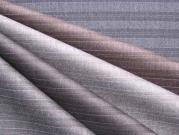 T/R/CD suiting fabric