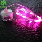 Led Copper String Funny Light