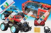 1:12 scale,off road RC cars,full function cars