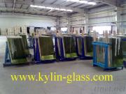 Borosilicate Float Glass, Pyrex Glass, Borofloat Glass