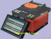 Microwave Fusion Splicer M-50