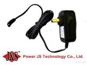 6v 12w power charger adapter