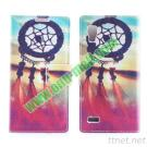 PU Cell Cases Cover