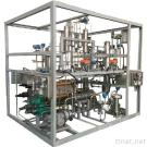 Manufacturer Supplied With Capacity From 5 To 200 N. M3/H Alkaline Hydrogen Generator