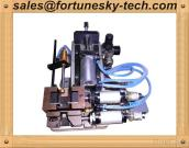 Pneumatic Wire Cable Stripping Machine