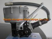 Pneumatic Combination Steel Strapping Tool ,steel strapping machine