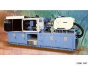 R-Series Two-Color Injection Molding Machine