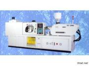 D-Series Direct Hydraulic Clamping Injection Molding Machine