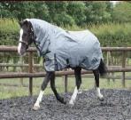 1200D, 1680D Poly, 1680Nylon Winter Horse Rug, Turnout Rug