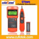 Network Cable Tester & Wire Tracker