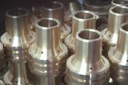 beryllium copper non-sparking safety tools