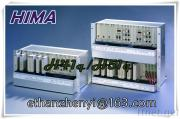 HIMA Safety System HIQuad(H51Q/H41Q) Power Supply