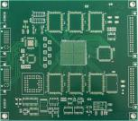Industrial Facilities PCB