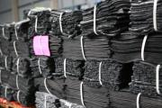 Natural Rubber Compound