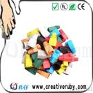 RJ45 Boots For Male Plug
