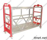 Suspended Access Platform/Equipment