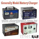 Generally Model Battery Charger