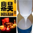 Silicone Rubber For Candle Mould Making