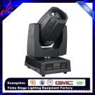 Sharpy 330W 15R Beam Moving Head Light