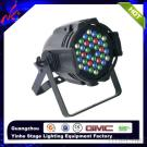 Disco Party 36*3W LED PAR LED Lighting
