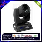 Sharpy Beam Moving Head Stage Light 200W