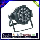 LED Stage Lighting Hanging 18X10W LED PAR Light