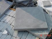 Blue Limestone Paving Granite