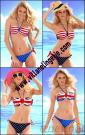 2012 Super Summer Swimwear