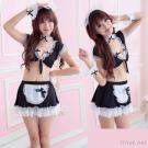 Costume Forplay- Bowknot Maid